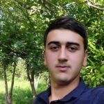 Anar Salehoğlu: Azərbaycan-İsrail münasibətləri yüksələn xətt üzrə inkişaf edir
