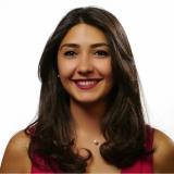 Անազատության եզրին. Ինտերնետի վիճակը՝ Հայաստանում