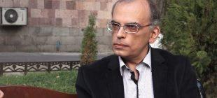 Հարկավոր է համընդհանուր տուժողի՝ հայ հասարակության անունից դատապարտել ամբողջ մի հանցավոր համակարգ