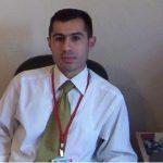 Azərbaycan Xalq Cümhuriyyətinin xarici siyasəti