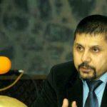 Arif Keskin: İran ve Ortadoğu'daki ülkeler Biden'e göre pozisyon almaya başladı