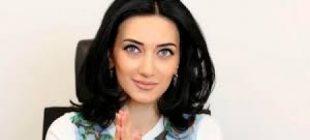 Արփինե Հովհաննիսյան: Առանձնացնեմ մի քանի փաստ ու դիտարկում