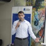 Արսեն Թավադյանը; 4+ խնդիր, որ պետք է լուծել Հայաստանում գիտությունը զարգացնելու համար
