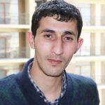Asif  Nerimanlı: Erməni mediası təsdiqləyir: Əliyevlə Paşinyan şifahi razılaşıb…