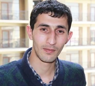 Asif Nərimanlı:  Paşinyanın referendum qərarının hədəfi…