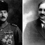 Atatürk Şirvanşahları niyə maraqlanırdı? –