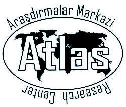 """Atlas""""ın sorğusunda hansı nəticələr əldə olundu?"""