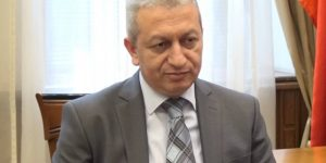 Armenia's strategic alliance with Russia 'affects macro-economic climate' – minister
