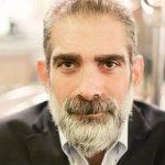 Irak ve Suriye meseleleri Türkiye Cumhuriyeti'nin sonunu getirebilir