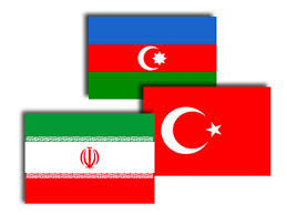 """Azeri Değilim: Neden Azerbaycan Türklerine """"Azeri"""" Diye Hitap Ediyorlar?"""