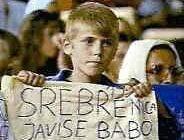 Nusret Sancaklı: BABO / BABA