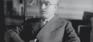 Bağırovun xidməti niyə İmam Mustafayevin adı ilə bağlanmalıdır?