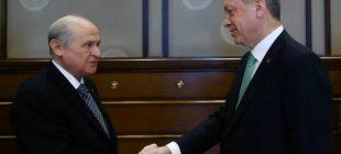 31 Mart seçimlerine Azerbaycan'dan bakış