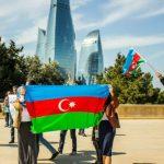 Ümumxalq referendumu: Azərbaycan Konstitusiyanı 3-cü dəfə niyə dəyişdirir?
