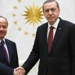 Türkiye'de Ak Parti Kuzey Irak'ta KDP tasfiye mi ediliyor?