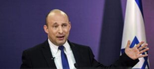 İsrail Başbakanı Naftali Bennett Rusya'da konu İran mı