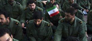 İran halkının korkulu rüyası BESİC teşkilatı