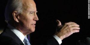 Abdurrahman Raşid: Biden, Körfez ve İran