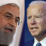 Hebbe el-Kuddusi: İran Cumhurbaşkanı, yeni adımın Natanz saldırısına cevap olduğunu söyledi