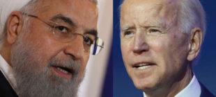 ՀԱԿՈԲ ԲԱԴԱԼՅԱՆ: Իրանի հարցում Բայդենի ընտրությունն ու Հայաստանի անհրաժեշտությունը