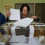 Referandum Sonucu Neyi Gösteriyor, Neyi Getirecek?