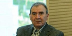 Cəmil Həsənli: Bu, Əliyev ailəsinə lazımdır, yoxsa Azərbaycana?!