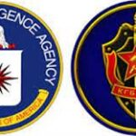 Washington'un siber casusluk suçlamalarına yanıt: Saçmalık ve laf kalabalığı mı