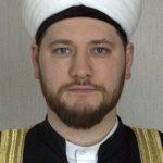 СВЕТЛАНА ЦИКУЛИНА: В России появился первый доктор теологических наук