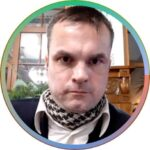 DENIS KORKODINOV: Палестинское сопротивление: итоги, значение, перспективы