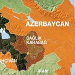 Trapped Between War and Peace: The Case of Karabakh