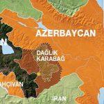 Dağlık Karabağ'a sistemsel bir analiz