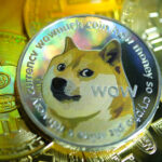 The Difference Between Dogecoin and Other Cryptocash