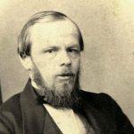 Rus tiyatro eleştirmeni: Dostoyevski'yi okuyanlar cinayetler işledi