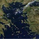 Doğu Akdeniz doğalgazına çökmek için Ege'de Türk Yunan savaşını kim istiyor?