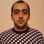 Güney Azerbaycan sorunu
