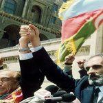 ELÇİBEY DÖNEMİ TÜRKİYE – AZERBAYCAN İLİŞKİLERİ