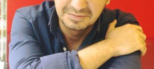 Elnur Paşa: Dilencisi olmayan şehir TEBRİZ