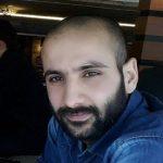Güvenlik Sorunları Kapsamında Başkanlık Sistemi Tartışmaları: Nihat Ali Özcan'a Eleştiri