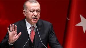 Türkiye'nin Şam'a tanıdığı süre bitti