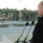 Erdoğan, diplomasi şiir ve İran