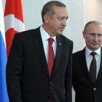 The Significance of Russian Muslims in Turkish-Russian Relations