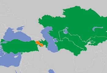 Abush Hasanov: Ermənistan necə yarandı?