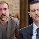 Suriye'de iktidar kavgası: Suriye'de Esed – Mahluf gerginliği büyüyor