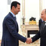 Suriye'de güç mücadelesi: Rusya'nın Suriye'de karşı karşıya olduğu en büyük zorluk