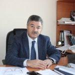 Eynullah Medetli: Fəlsəfi və ictimai fikir tariximizin salnaməsi