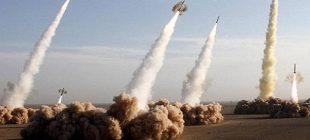 İstemi Yılmaz: Türkiye'yi hedef alan füze ve İran