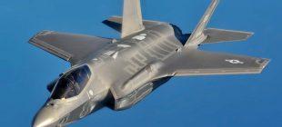 به گفتۀ منابع اطلاعاتی تأسیسات پارچین را یک هواپیمای اسرائیلی بمباران کرده است