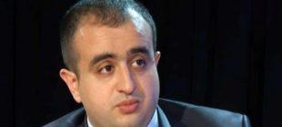 Фуад Чырагов:«В документе Сената Франции не утверждают, что нужно признать Карабах…»