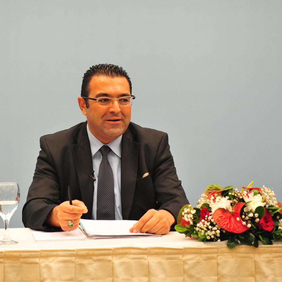 Kıbrıs Türklerinin yok sayılan iradesi!