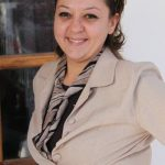 Gözde Kılıç Yaşin yazdı: Sorunlarını Çözme ve Çözülme Denkleminde Makedonya
